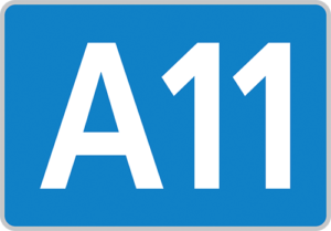 a11-logo-barva_mal