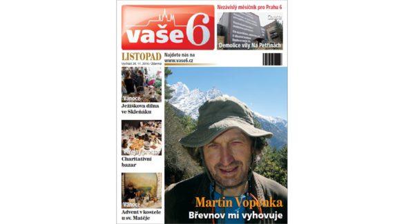 vase6-aktual